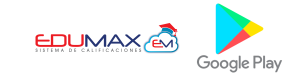 Aplicación Edumax