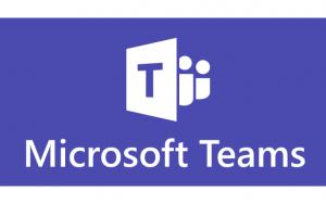 Plataforma Microsoft Teams
