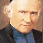 Hno. Gabriel Taborin